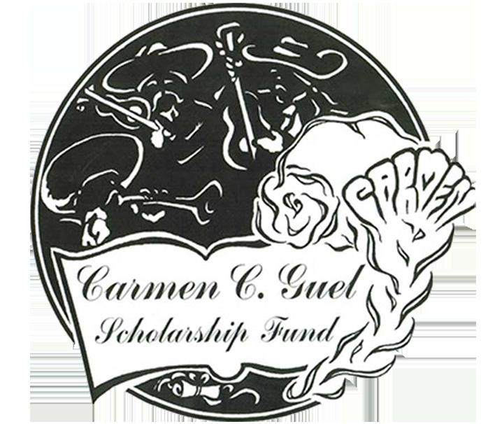 Carmen C Guel